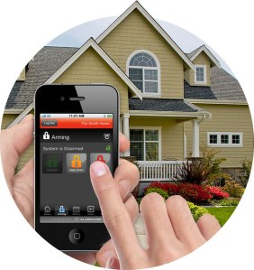 Home Automation Systems - iHome Systems