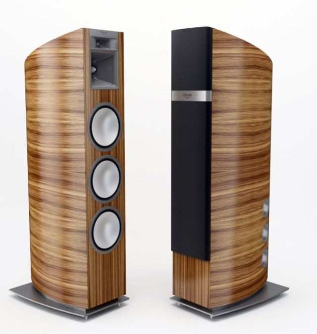 wooden_audio_speakers_on_turning_stands_3d_model_e6141a7c-425d-406a-a8e4-d74c41162089